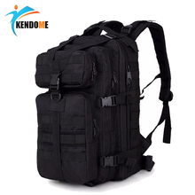 Hiking Militer Air Rucksack