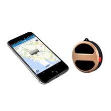 Anti Lose Device Two-way Call Micro Tracking Device Mini GPS Tracker GPS Locator Child Pet Elderly Luggage Google Map Tracking стоимость