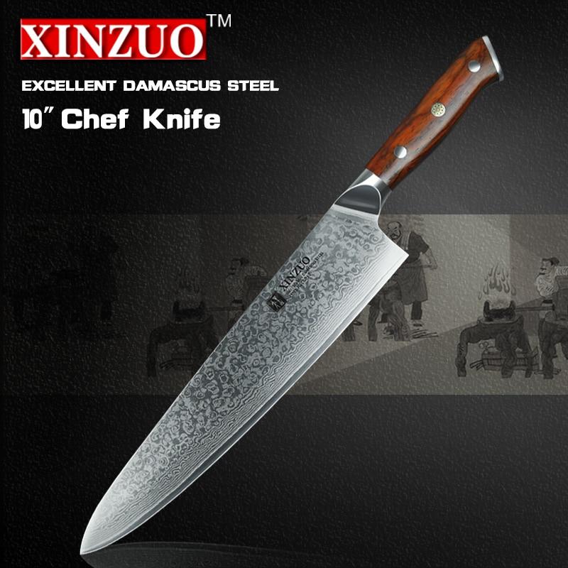 Restaurant Kitchen Knives restaurant kitchen knives promotion-shop for promotional