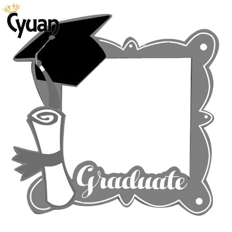 Awesome Graduation Frame Photo - Framed Art Ideas - roadofriches.com