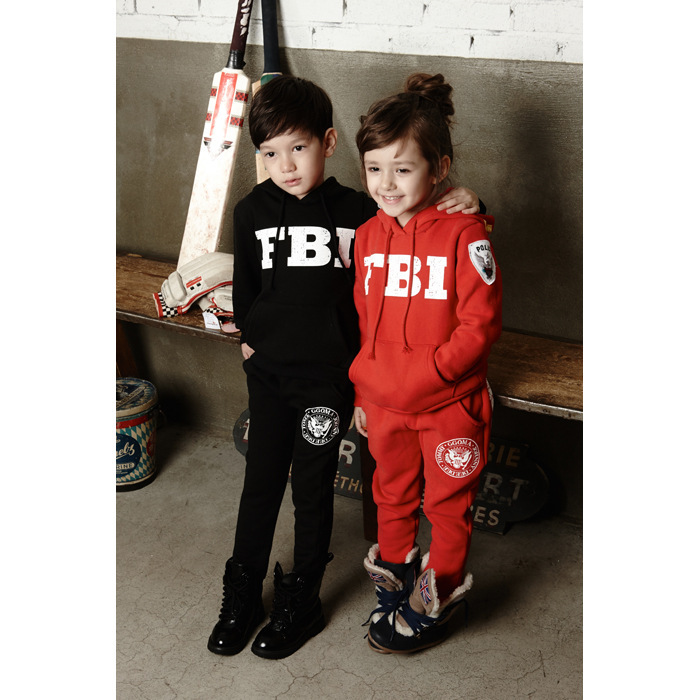 Imitation Brand Toddler Boys Clothing Active Boy Clothes For Kids Sport Suit Children Sets Child Tracksuit Coat And Pants