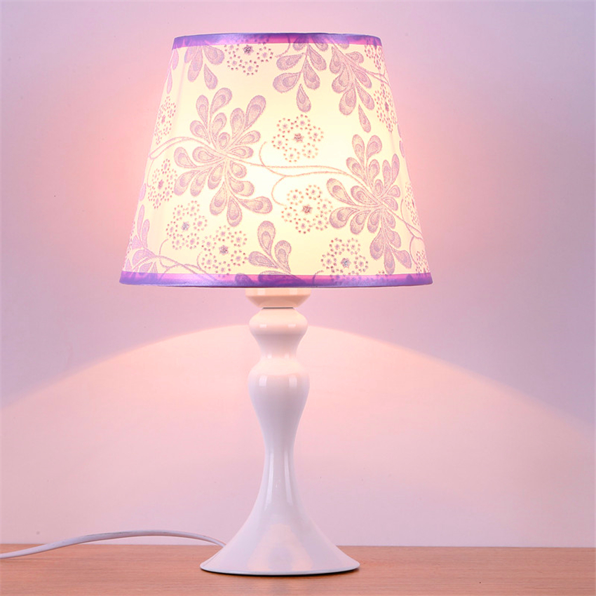 Nirdoc LED Table Lamp Bedroom Living Room LED Bedside Table Light Art Bed Christmas Decoration Desk Lamp Bedroom Lamp LuminaireNirdoc LED Table Lamp Bedroom Living Room LED Bedside Table Light Art Bed Christmas Decoration Desk Lamp Bedroom Lamp Luminaire