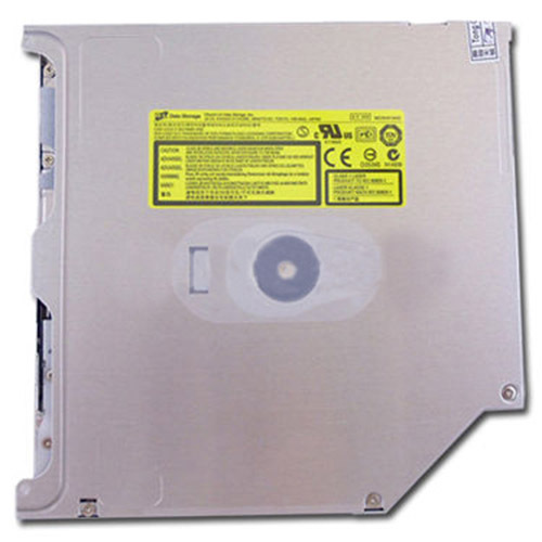 New superdrive drive óptico para macbook pro a1278 a1342 a1286 unibody