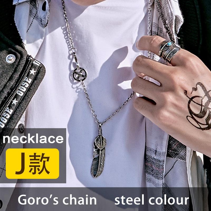 174-steel colour