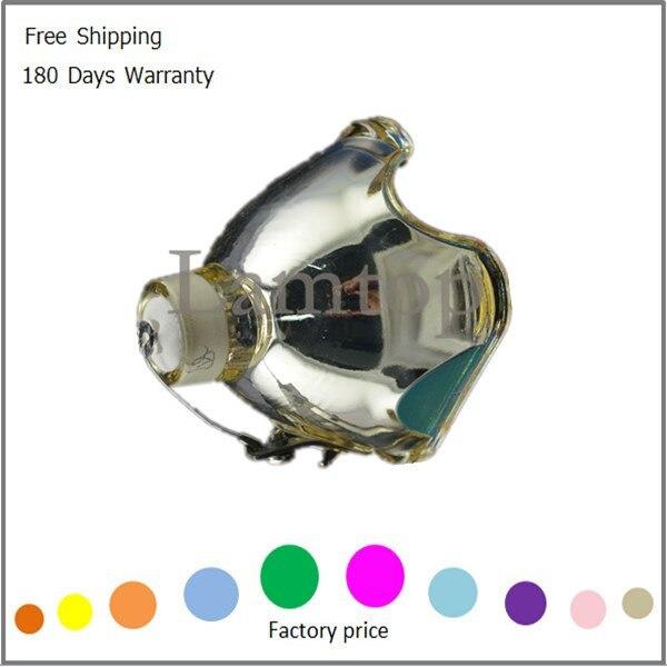 Подробнее о Replacement projector bulb POA-LMP114   Fit for EB-TW450 PLC-XWU30    PLV-Z700   PLC-Z800     Free shipping replacement projector bulb elplp67 fit for eb s11 eb sxw11 eb x11 free shipping