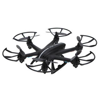 MJX X800 RC Drone Helicopter 2.4G 6 Axis Gyro One Key 3D Roll Gravity Sensor RC Hexacopter Flying Toys Gift Mini Drone