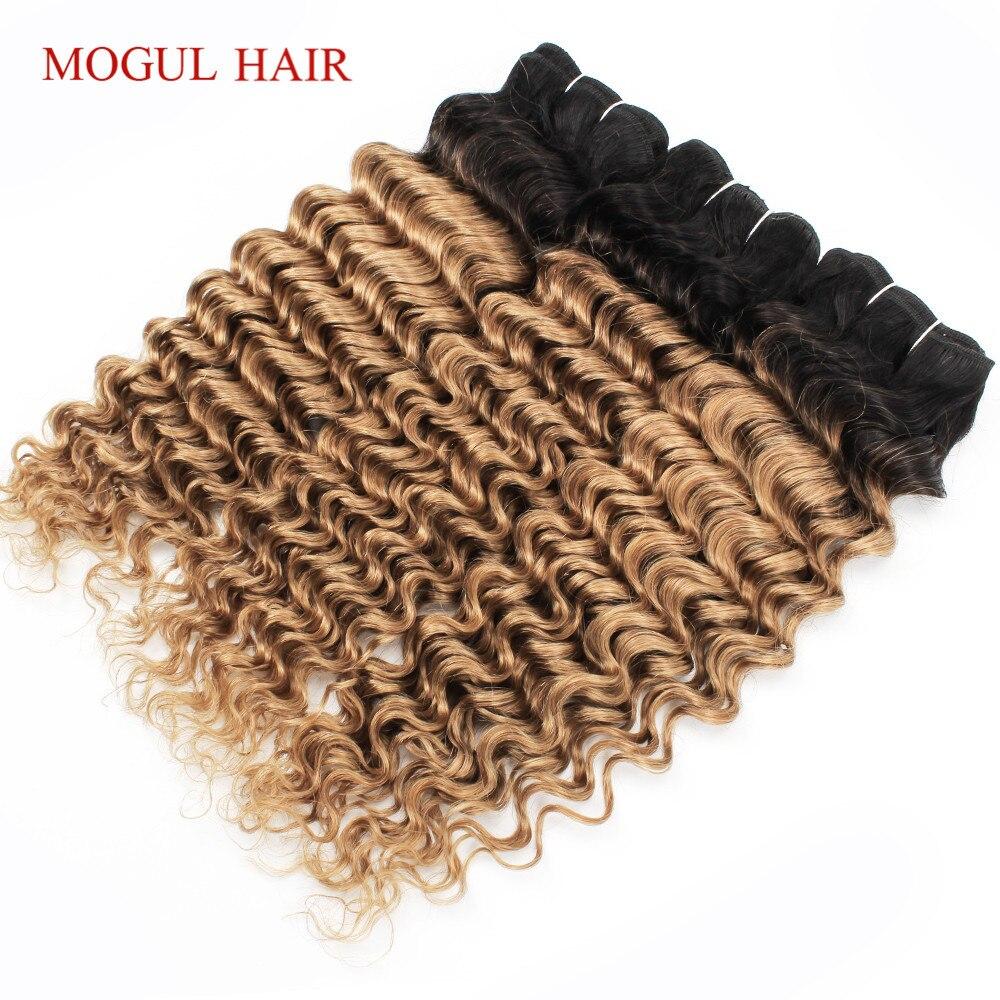 fechamento 1b 27 onda profunda tecer cabelo