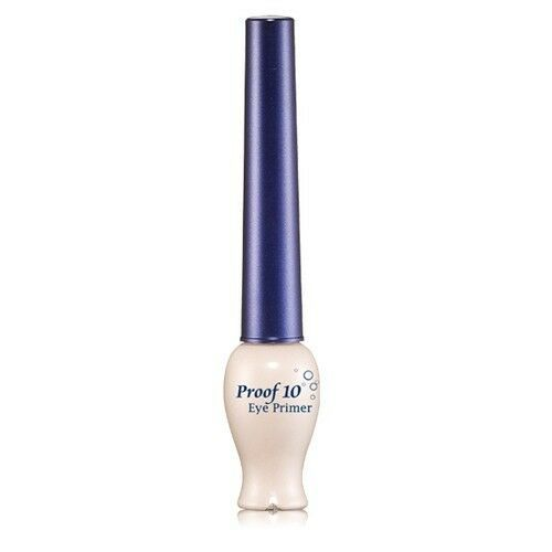 Proof 10 Eye Primer 10ml / Korean cosmetics