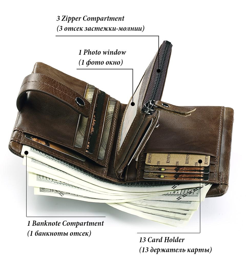 men-wallets-MA28M-coffee_05