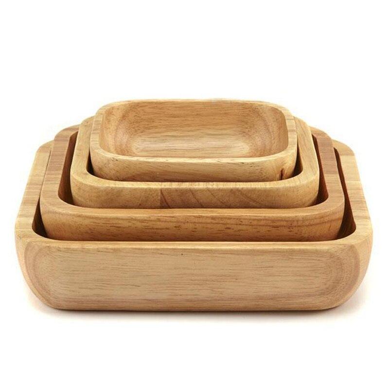 tamanhos conjunto tigela de salada grande pequena