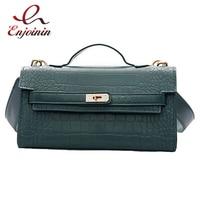 Classic Style Fashion Stone Strap Shoulder Bag Ladies Shoulder Bag Handbag Totes Purse Women S Crossbody
