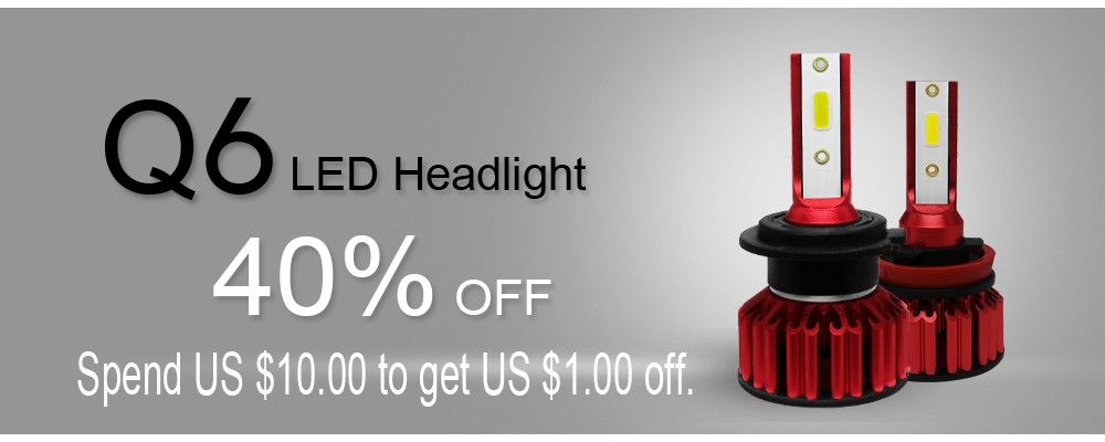 CAR-HEADLIGHT-LED-LAMP-Q6