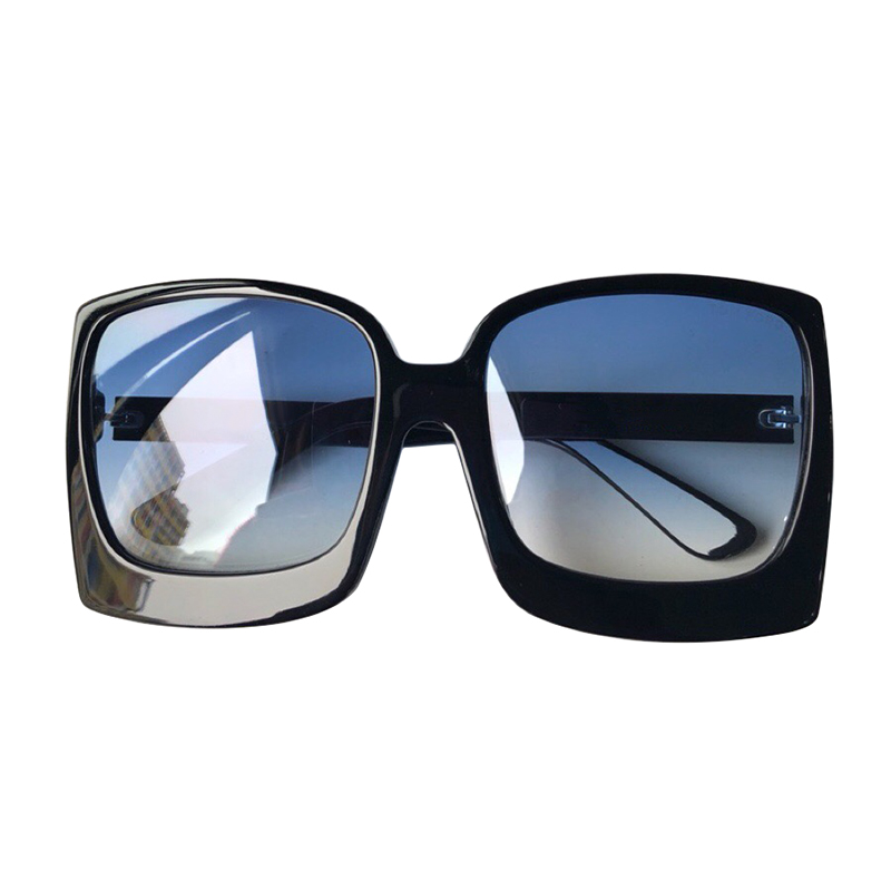 3a2e4dc5e7068 ⑧ Insightful Reviews for tf round sunglasses and get free shipping ...