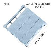 blue-38-55cm