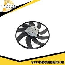High quality Cooling Fan for Audi A4 A5 A6 A7 Q5 OEM 8K0959455M