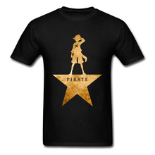 Monkey D Luffy Tshirt One Piece Japanese Anime Manga Fashion Cospaly T Shirts The Pirate King Funny Cartoon Onepiece Shirt Boy