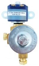 LPG CNG Gas Valve VALTEK tech 2 scanner for sale