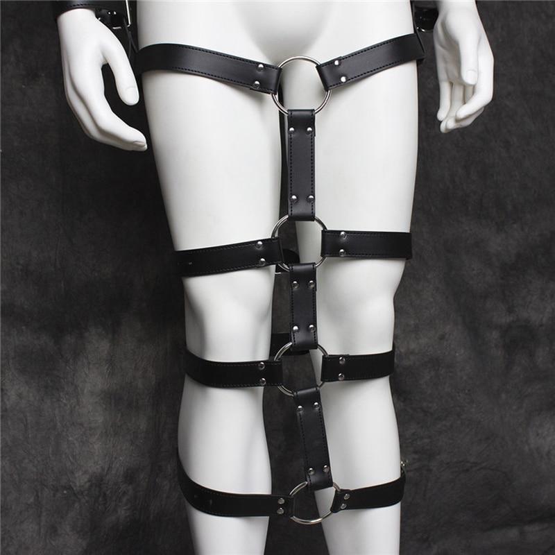 adult-bondage-restraints-girls-flashing-thier-tits