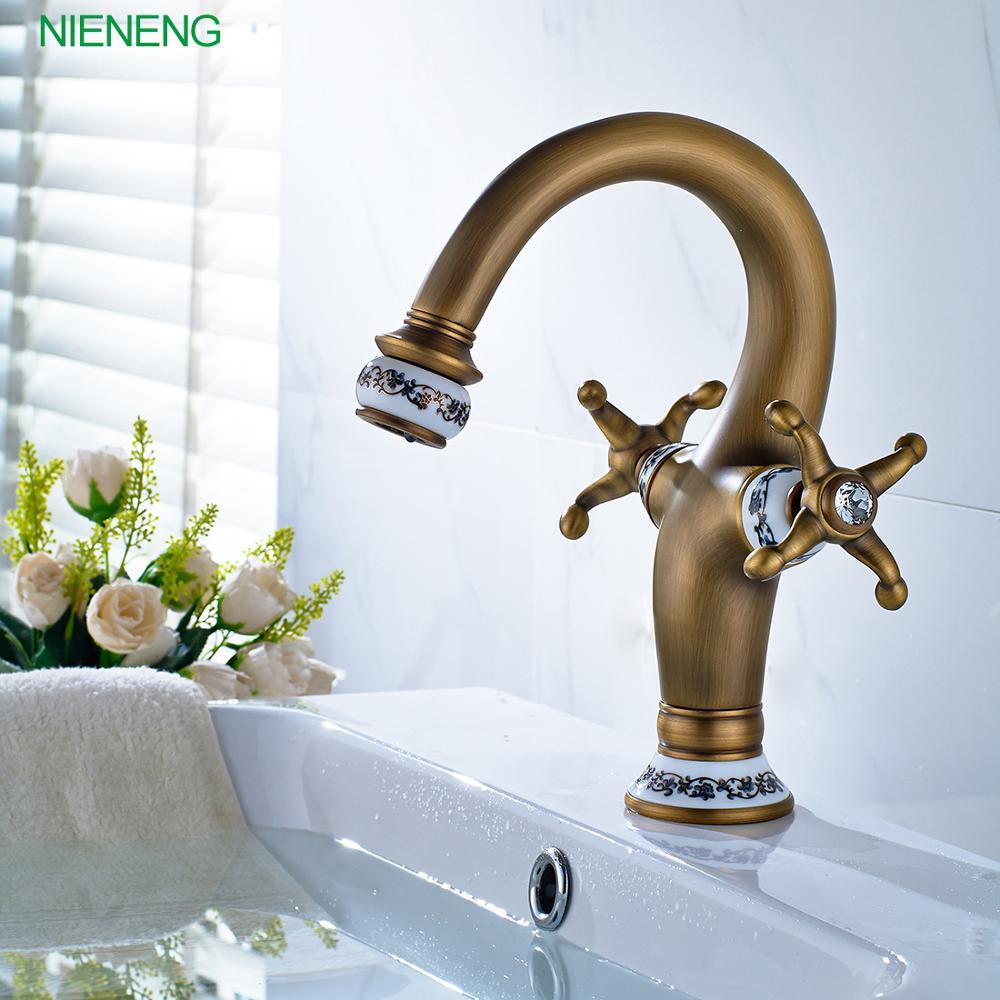 Bathroom Fixtures Brands popular bathroom faucets brands-buy cheap bathroom faucets brands