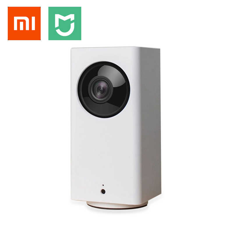 Detail Feedback Questions about Wall mount for Xiaomi Dafang