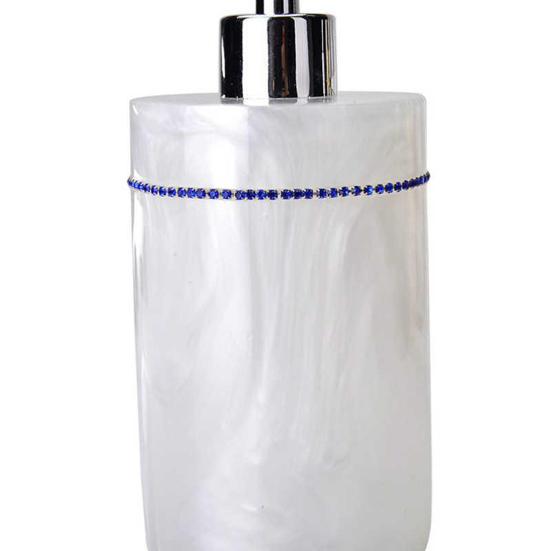 FRAP dozowniki mydła w płynie pompka do mydła żywica butelka dozownik szamponu dozownik do mydła embases parra jabon liquido