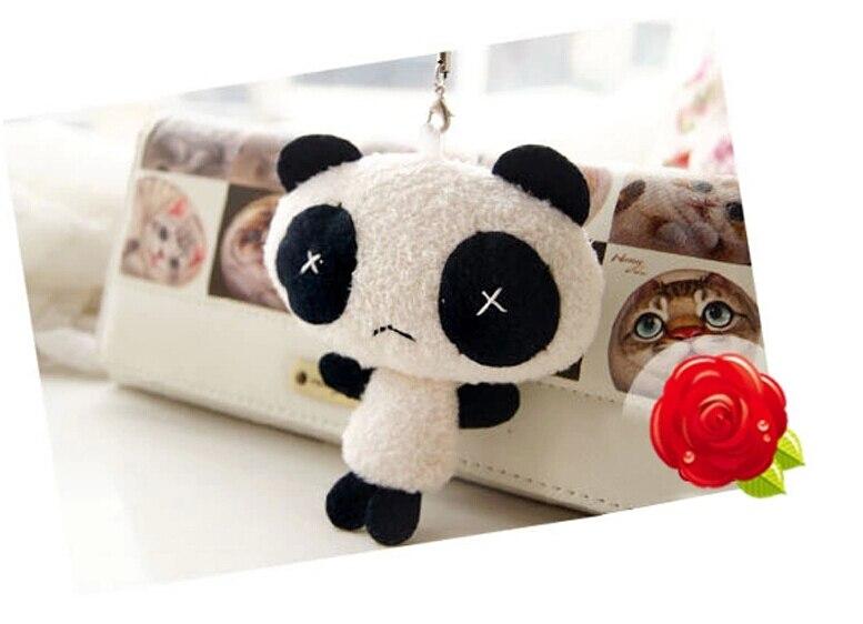 dc23337a75f Πλούσιο δώρο για κινητά τηλέφωνα Panda, Παιδικά παιχνίδια