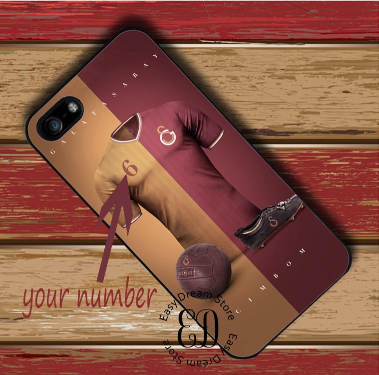 cimbom iphone
