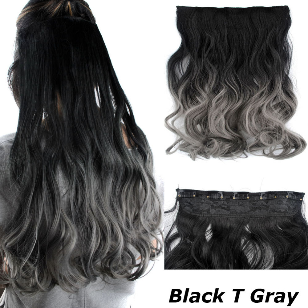 Clip in extensions 150 g