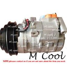 Brand New 10s17c Auto Ac Compressor For Toyota Prado 2700 RZJ120 88320-6A050 88320-35720  883206A050 8832035720