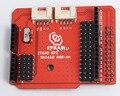 Плата адаптера добавить-a-цепи на Pinboard для Arduino щит , чтобы пи малины