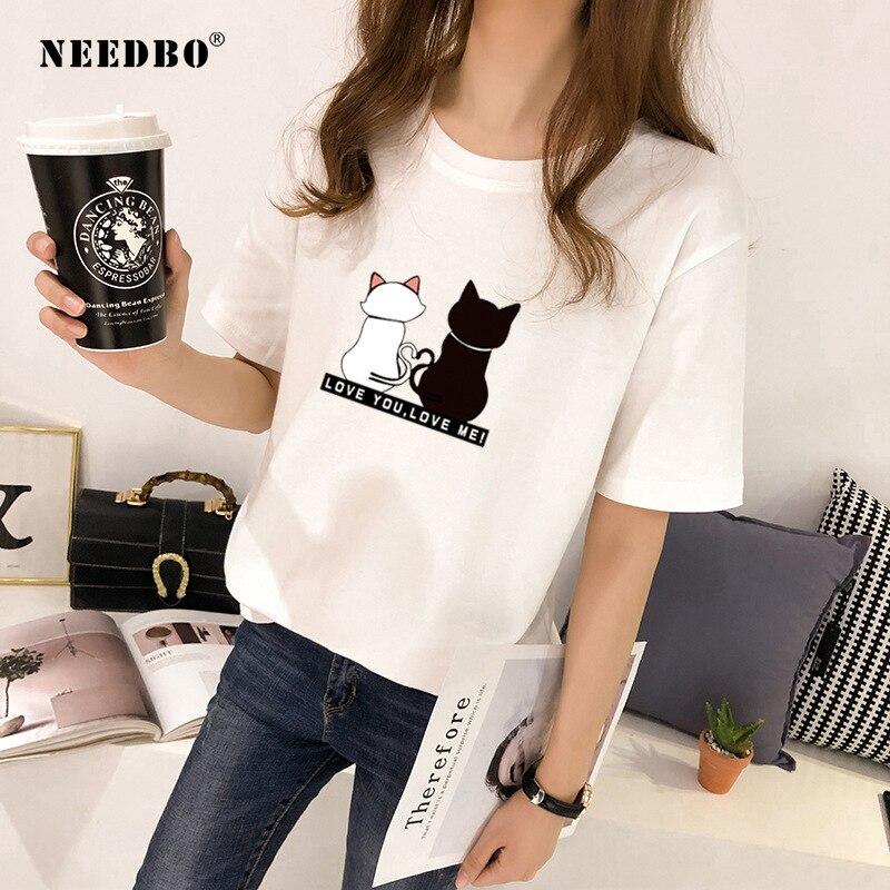 Jeu de musique malade Drôle Cadeau Nouveau Hommes Femme T shirt femme taille 8 10 12 14 S M L XL