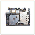 Em estoque 100% original teste trabalhando para lenovo s90 s90t motherboard smartphone reparação substituição com número de rastreamento