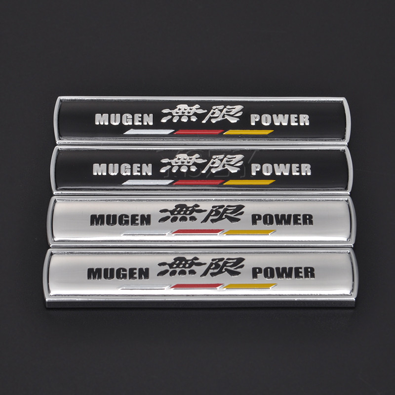 ̀ •́ Low price for wings mugen and get free shipping - 5a8i2f55