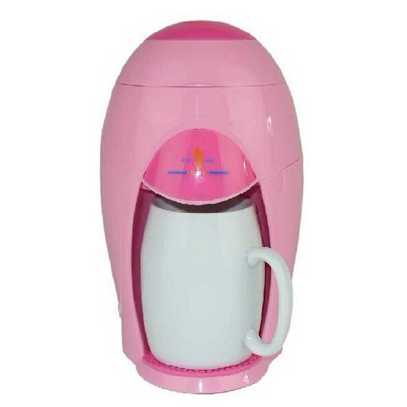 mini coffee maker machine steam pod keurig cup mug maker single drip type coffee machine instant - Cheap Keurig