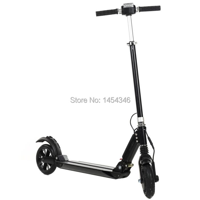 2017 foldable etwow s2 master e-twow cheap electric scooter mini scooter electric lightest trottinette electrique adulte