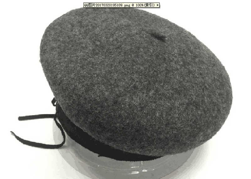 2019 бренд берет шляпа французский войлочный берет 100% чистая шерсть шапка бини женский винтажный подарок модная зимняя свободная теплая шапка
