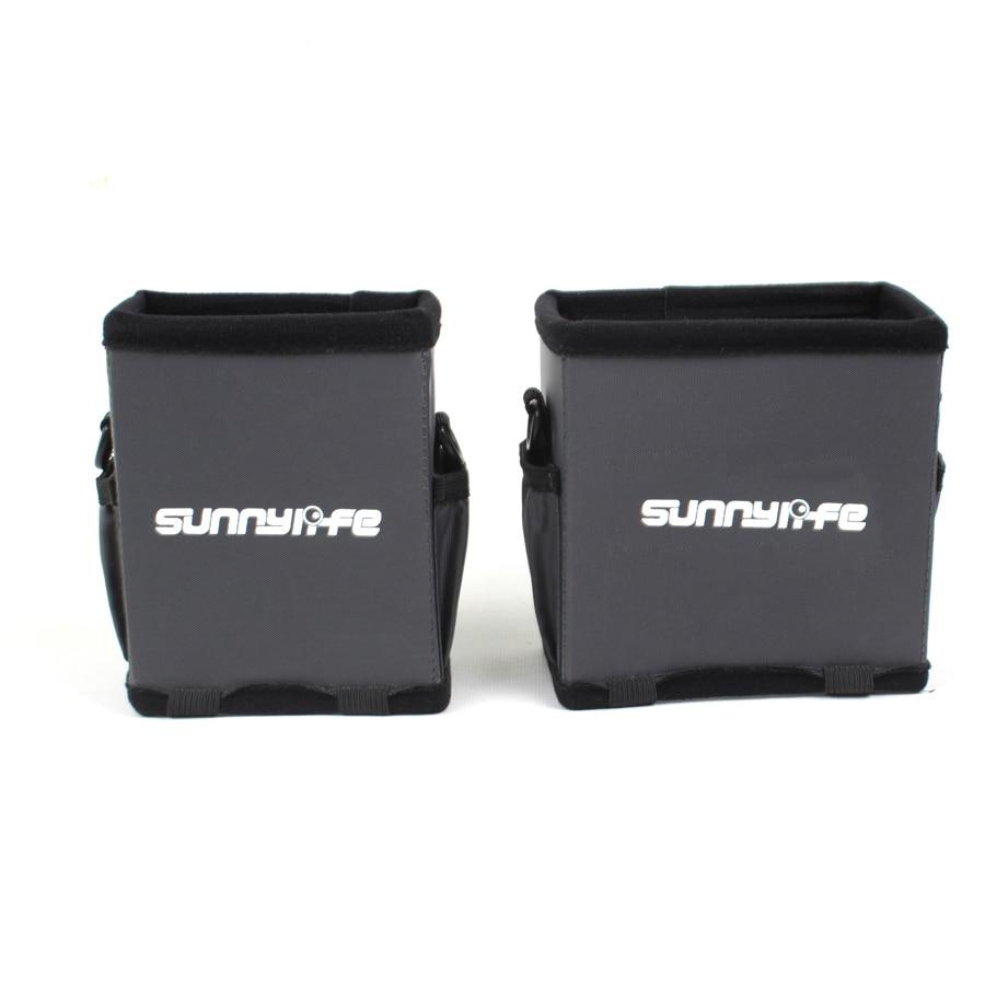 47-55-inch-remote-controller-sunhood-smartphone-sunshade-cap-monitor-sun-visor-hang-strap-for-iphone-smartphone-font-b-mavic-b-font-pro