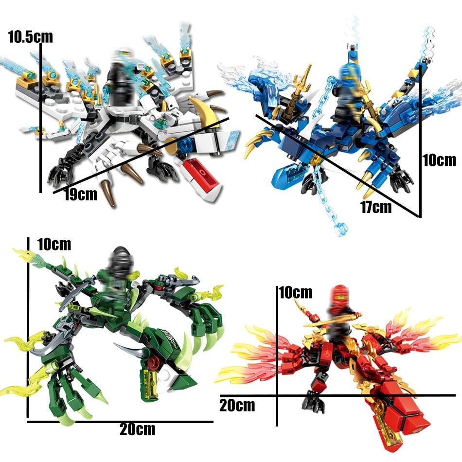4pcset-Ninjagoes-dragon-knight-building-blocks-kids-hot-toys-ninja-bricks-mini-action-figures-enlighten-toy-for-children-friend-1