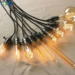 Edison incandescent light bulbs e27 lamp holder 110v 240v 2300k vintage decoration warm lights 40w 60w.jpg 250x250