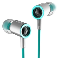 Dzat Dr-25 Dual Unit Quad Core Mode Ring Iron Earphones Mobile Phone Universal With Microphone Subwoofer Vocal Wired Musi