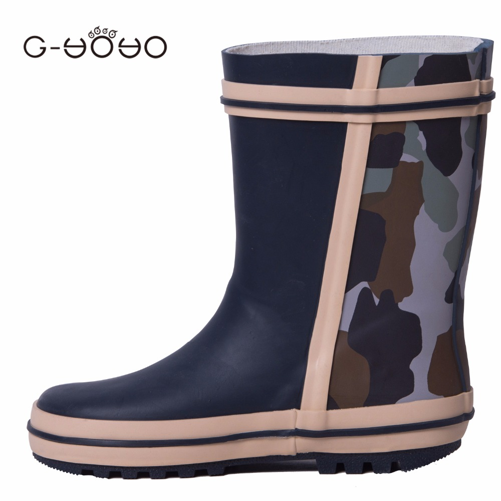 Compare Prices on Rain Boots Kids- Online Shopping Buy Low Price . 267619b5b7cd