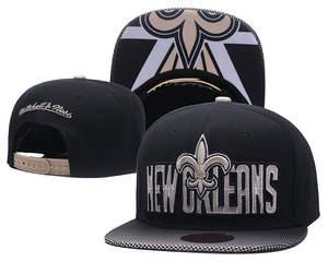 American team fan flat sports baseball cap hip hop hat be5d2795f
