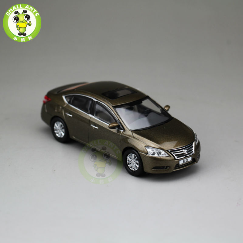 1 65 Alloy Toy Cars Model American Style Transporter Truck: Popular Nissan Diecast Cars-Buy Cheap Nissan Diecast Cars