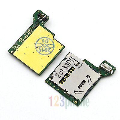 tarjetas de memoria para z1
