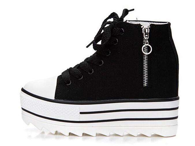 XWC159-sneaker07