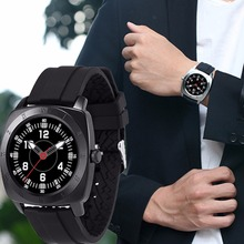 Multi-languages M98 MTK2502C Smart watch support Facebook Whatsapp sync for Android IOS system Fashion Wristwatch