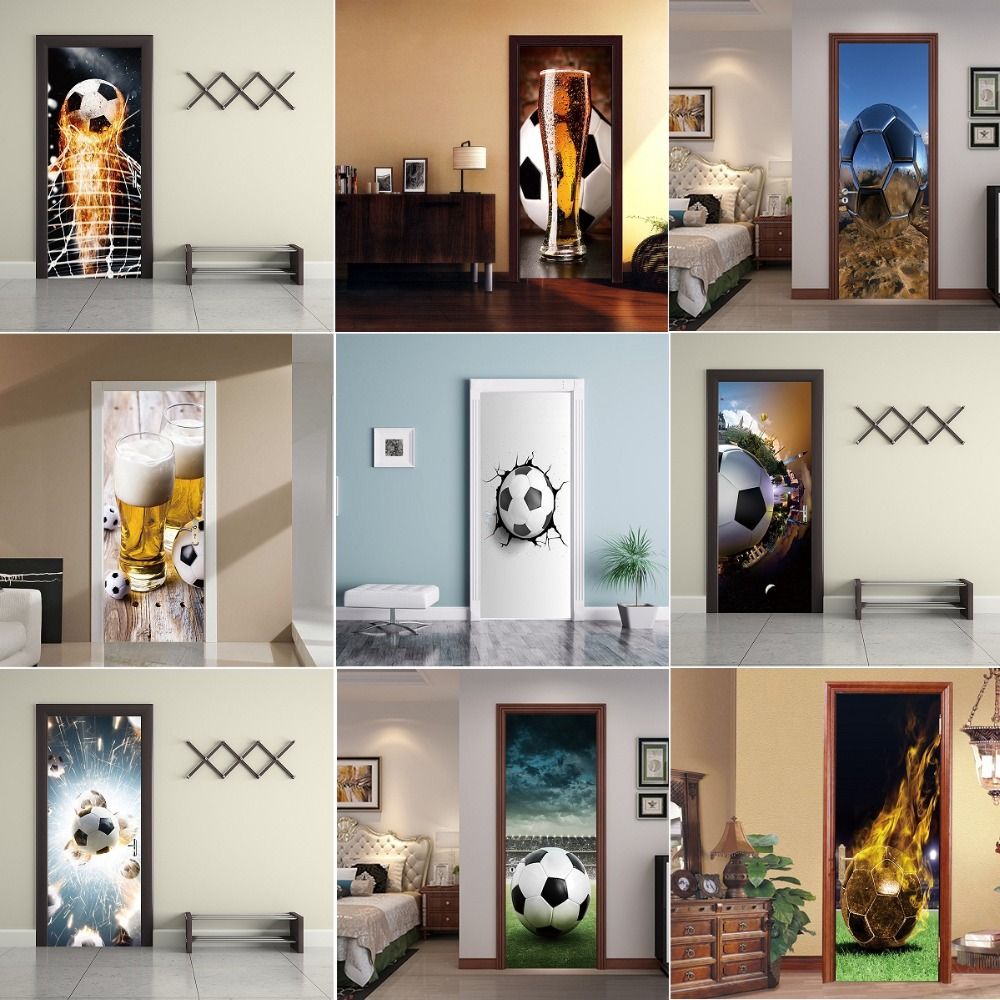 Porte Photo Mural Buy Porte Stickers And Get Free Shipping On Aliexpress