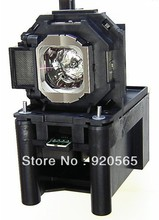 Replacement  projector lamp  ET-LAP770 For PT-FW300EA/PT-F100/PT-F200/PT-F300/PT-FX400/PT-PX760/PT-PX860/PT-PX960 3pcs/lot