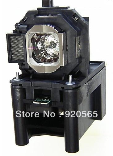 Replacement  projector lamp  ET-LAP770 For PT-FW300EA/PT-F100/PT-F200/PT-F300/PT-FX400/PT-PX760/PT-PX860/PT-PX960 3pcs/lot replacement projector lamp bulb et lab30 for pt lb30 pt lb30nt pt lb55 pt lb55nte pt lb60 pt lb60nt pt lb60nte
