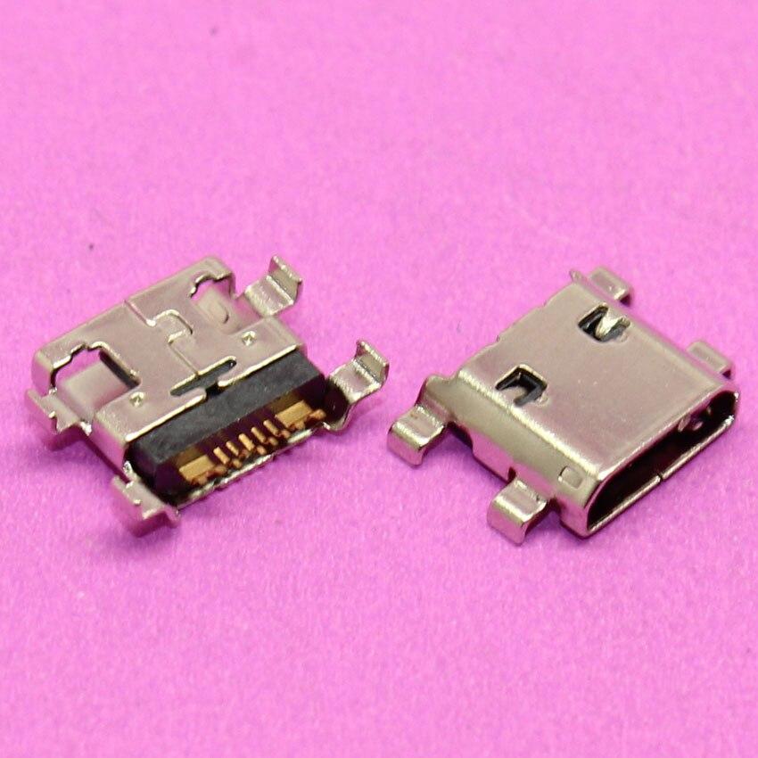 Высокое Качество НОВОГО Micro USB разъем Для Samsung S7562I I8190 S7268 S7562 I8160, И Т. Д.